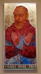 saint-padre-pio-icon-84x150