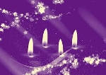 advent-candles-150x106
