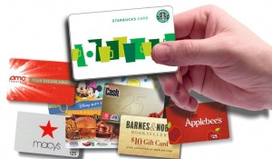 gift_card_collage_with_hand